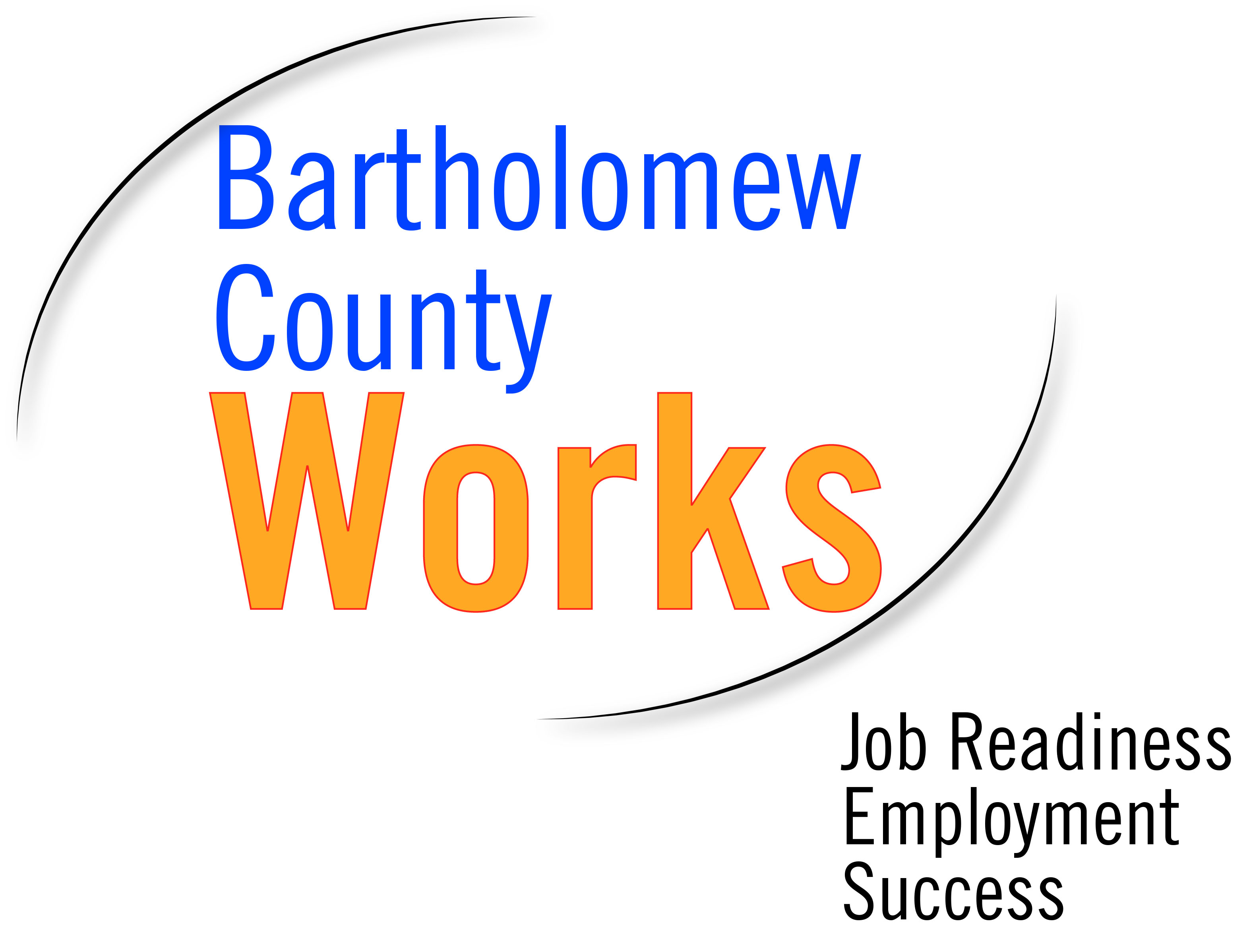 bartholomew county singles Get the latest logan bartholomew news, stats, photos, and awards at pennlivecom.